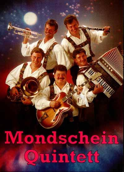 Mondschein-Quintett