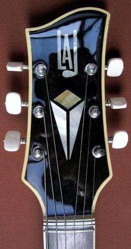 Bild 10:  Modell SUP