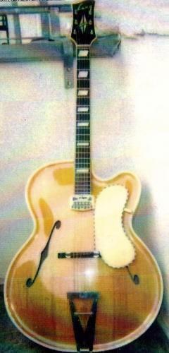 12-SDL-MK