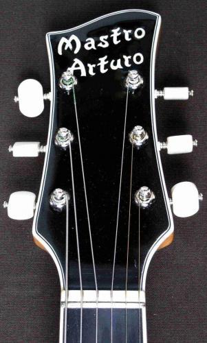 Bild 03:  Modell TMS