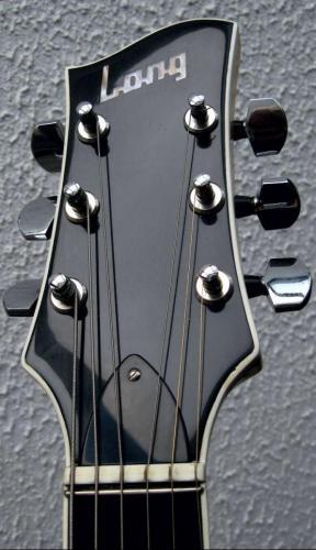 Bild 06:  Modell OEL