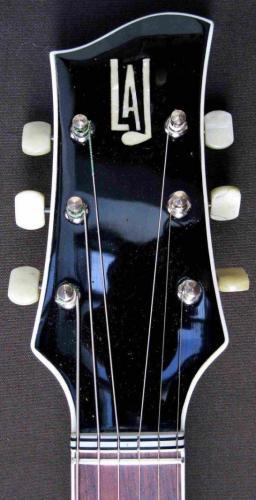 Bild 08:  Modell STD