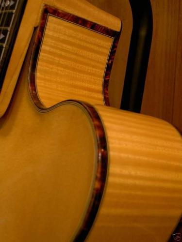 Bilder: Jumbo 19 Zoll Quelle: A. Ladson