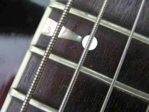 Bilder: Herrnsdorf-Variante 2 Quelle: ebay
