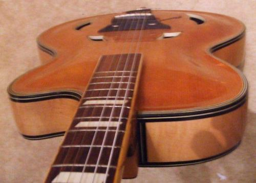 Bilder: Herrnsdorf-Variante 1 Quelle: ebay