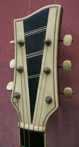 Bilder: Thinline Quelle: ebay