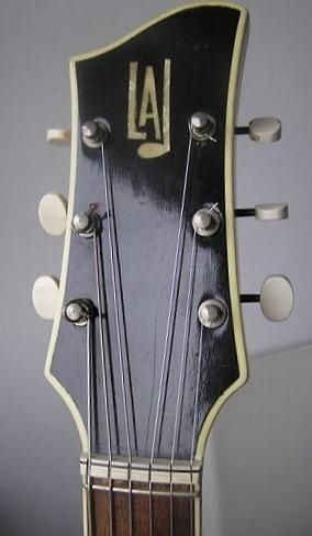 KNS-05