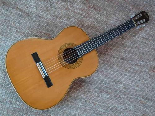 Konzertgitarre-01