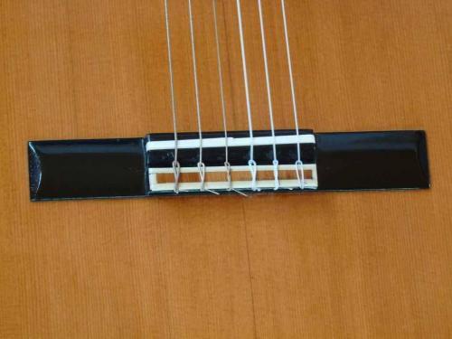 Konzertgitarre-06
