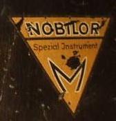 NOBILOR