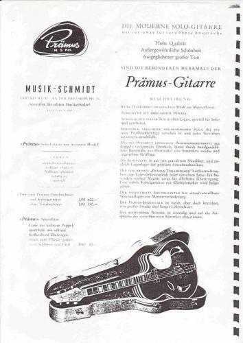 Prospekt Prämus-01