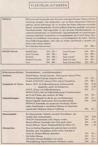 Prospekt Prämus-03
