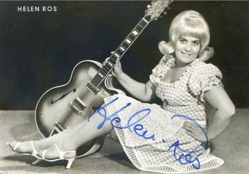 Ros Helen 1