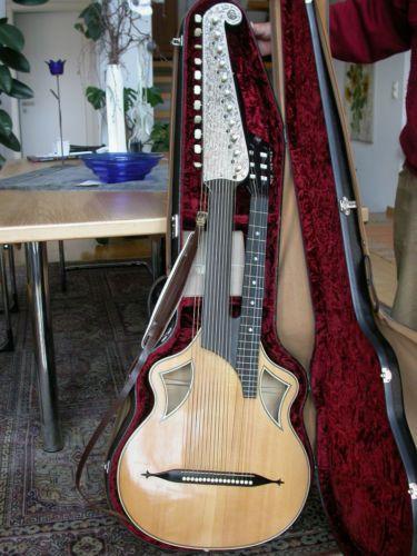 Wappengitarre-01