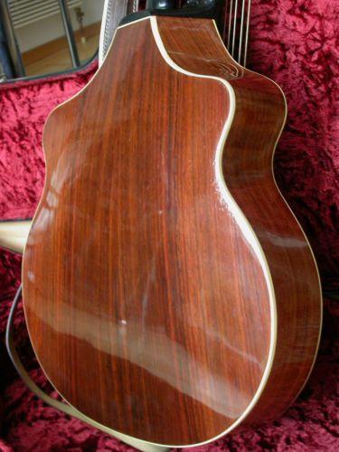 Wappengitarre-03