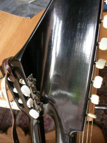 Wappengitarre-06